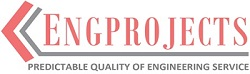 Logo Engprojects